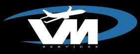 V&M Services