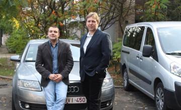 sajto-taxiskent-a-legdugosabb-fovarosban_1