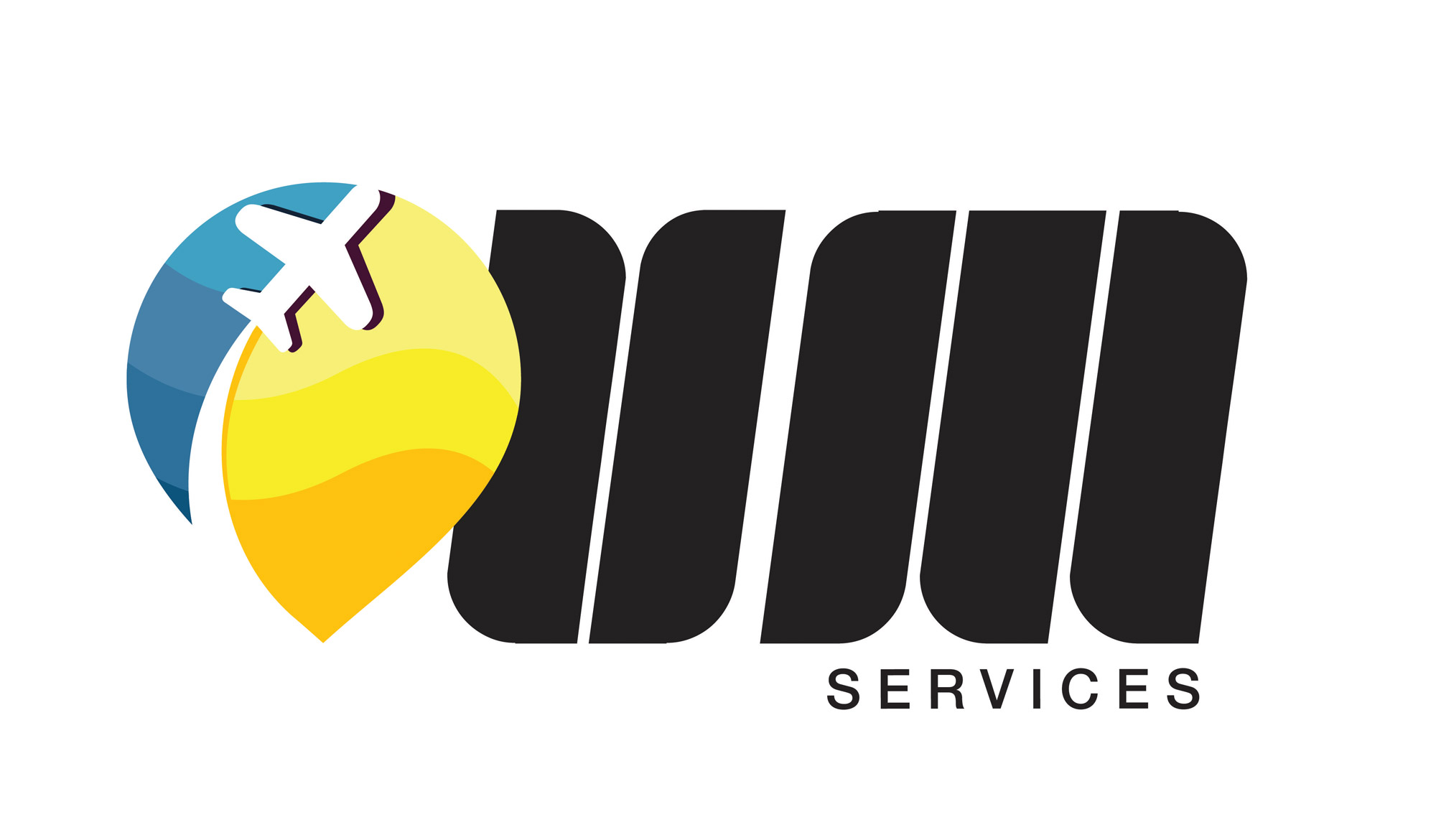 V&M Services