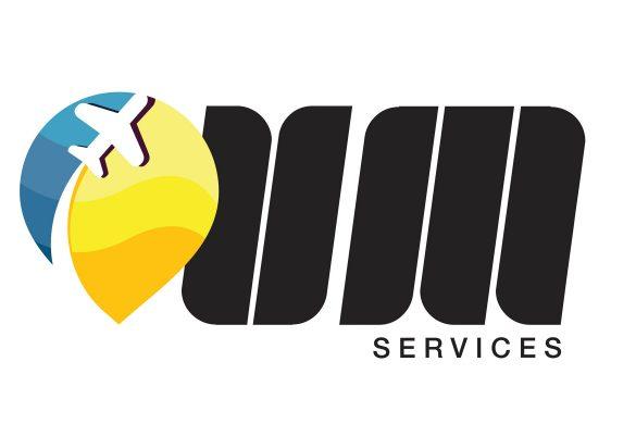 Airport_VM_logo 2